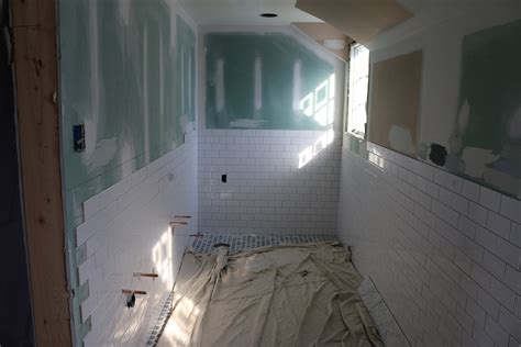 painting bathroom walls and ceiling khabars net