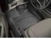 Honda Ridgeline Floor Mats Canada Hyundai Veloster Floor Mats