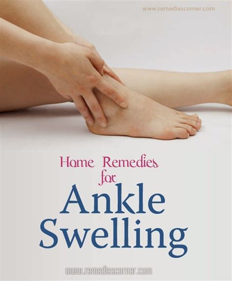 How To Detox For Swelling Ankles by 1000 Images About Lymphatic Brushing On