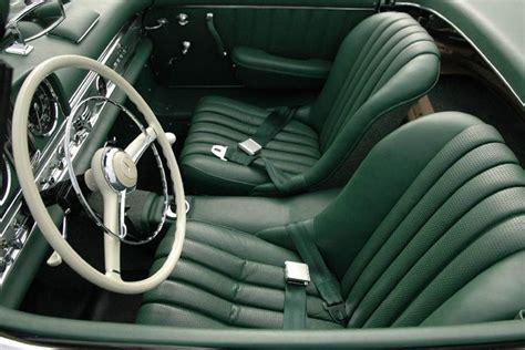 come pulire la tappezzeria della macchina rivestire sedili auto manutenzione auto come rivestire