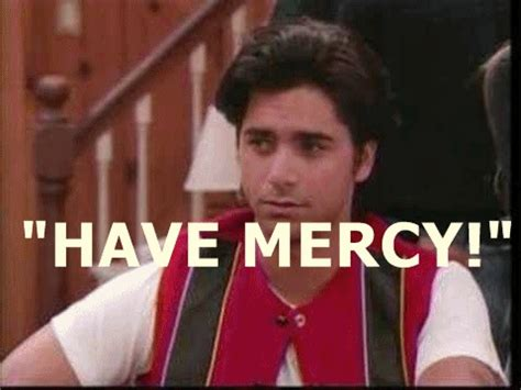 uncle jesse full house uncle jesse full house quotes quotesgram