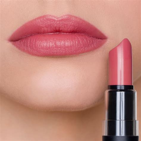 Review Lipstick Nyx Matte nyx lipstick shades matte the of