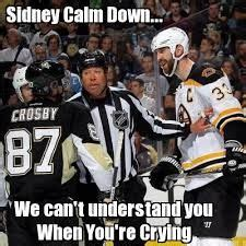 Sidney Crosby Memes - pittsburgh penguins memes funny pinterest pittsburgh