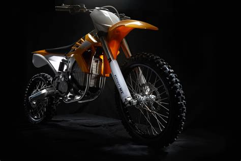 motocross electric alta motors electric redshift mx bike transworld motocross