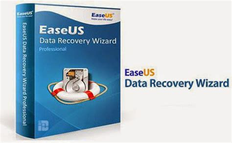 easeus data recovery wizard 9 0 full version free easeus data recovery wizard 9 0 license code crack free