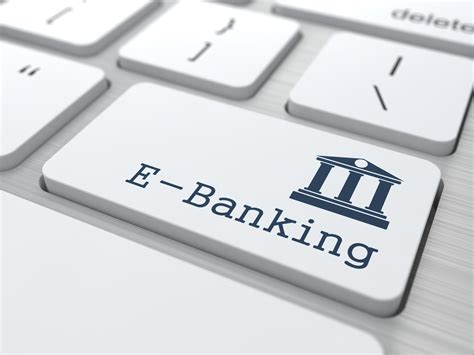 Banc E by Keyboard With E Banking Button Firstffcu