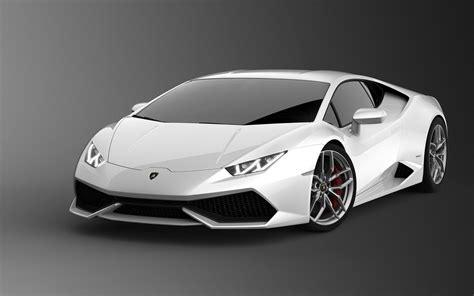 New 2014 Lamborghini 2014 Lamborghini Huracan Lp 610 4