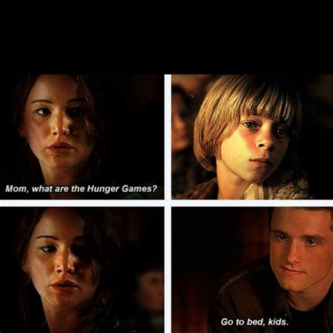 27 best images about katniss and peeta on pinterest we
