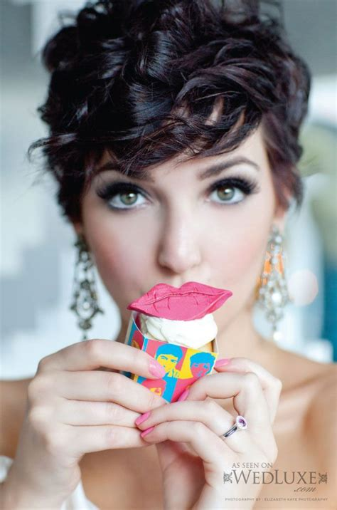 texturized curls for shirt hair tips for styling short hair glam radar