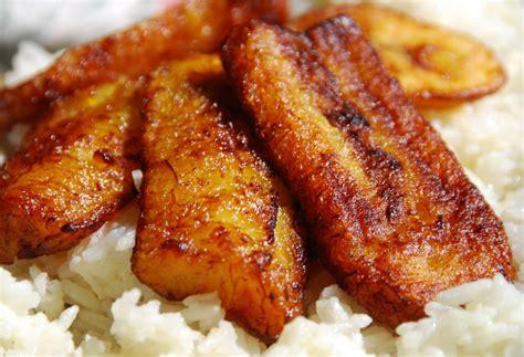 pati jinich 187 three tasty ways to eat ripe plantains