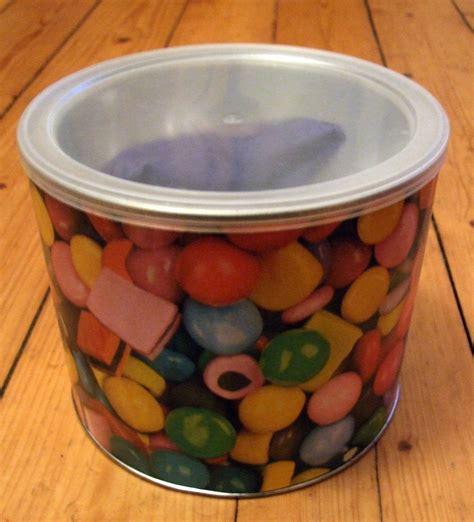 Decoupage Tins - decoupage tins 183 how to make a mint tin for trinkets
