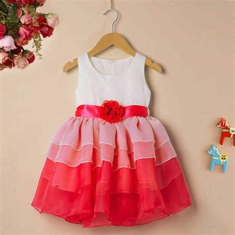 Baju Anak Dress Button by Dress Anak Belanja Baju Anak Baju Dress Anak Perempuan