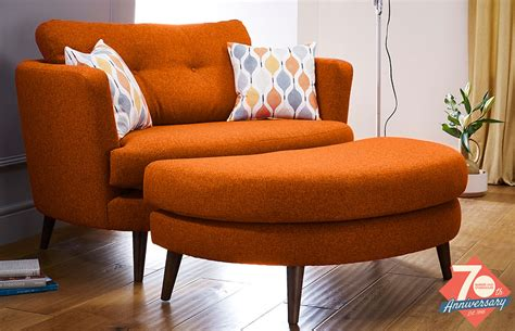 sofa giveaway announcing the winner of our ingrid sofa giveaway your