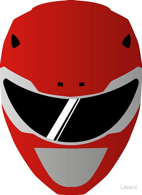 power rangers clipart power rangers clip hats pictures to pin on