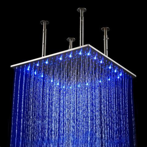 Bdi Ballard Designs 100 ballard designs shower curtain ballard paisley