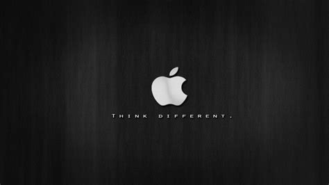 wallpaper anti apple is apple innovation on the verge of decline timelybuzz