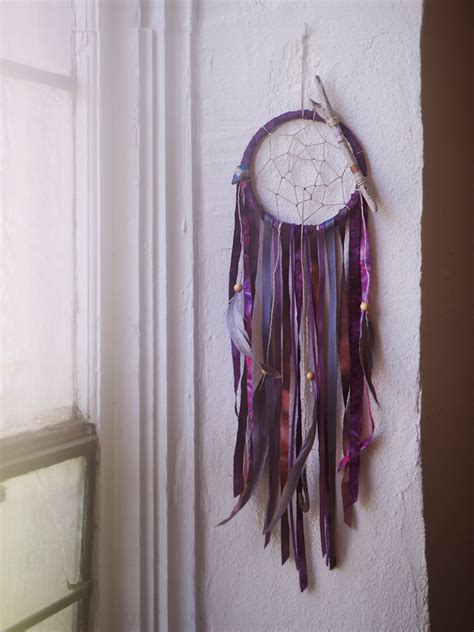 shop dreamcatchers catherine crystal dreamcatcher at free people clothing