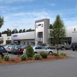 best ford nashua nh best ford lincoln car dealers 579 amherst st nashua