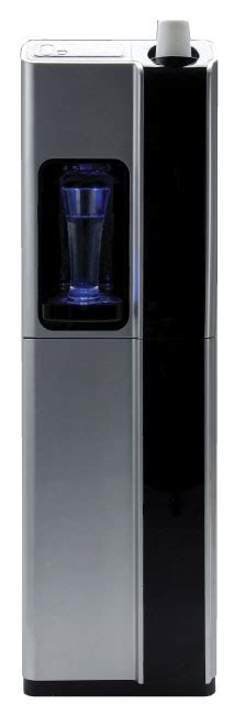 Plumbed Water Dispenser by Borg Overstrom Elite Plumbed In Water Coolers
