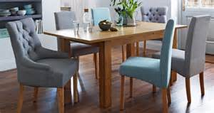 Argos Dining Room Furniture Of House Stylish Furniture Homewares For Every Room