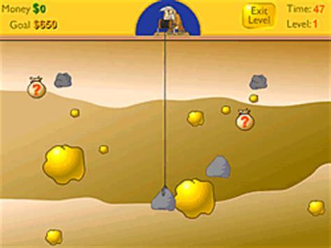 gioco co fiorito gold miner classico