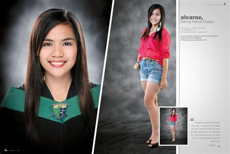 yearbook layout philippines sle yearbook page layout graphics and designs