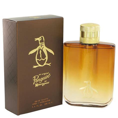 Parfum Original parfum original penguin munsingwear eau de toilette