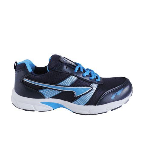 sports shoes ireland lancer ireland navy blue sky blue stylish sports shoes for
