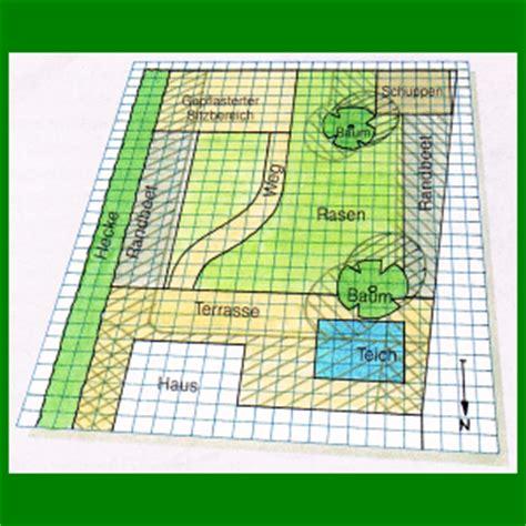 garten zeichnen gartenplan zeichnen ma 223 stabgerechten plan zeichnen