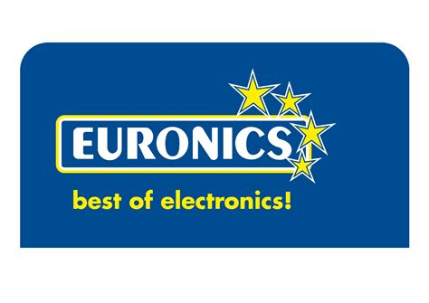 best electronics trademark information for euronics best of electronics