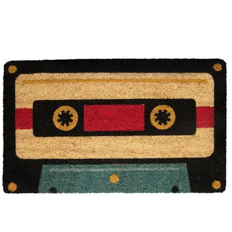 Doormats Shopping by Shop For Unique Doormats At Best Prices In