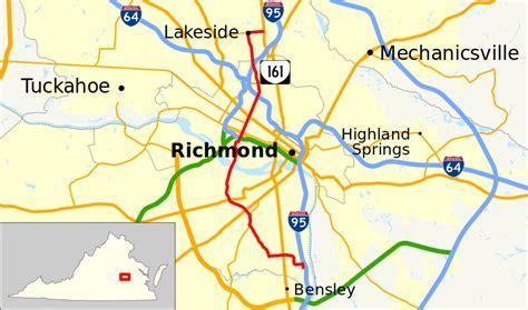 file va 161 map svg wikimedia commons