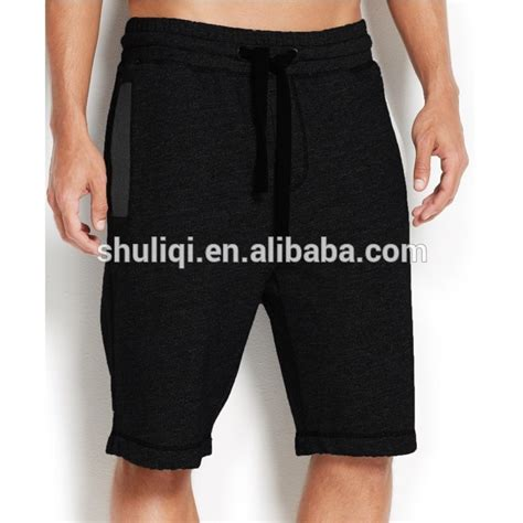 Xxxl Joger Anti Begah sports wholesale blank sweat shorts for new
