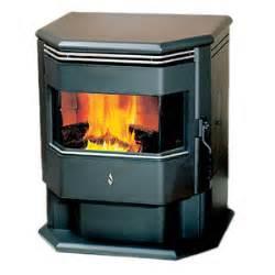 stoves lennox pellet stoves