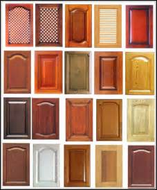 Description cabinet door styles can complement your kitchen cabinet