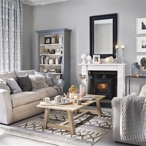 grey and blue living room ideas living room breathtaking grey and blue living room ideas