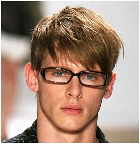 mens haircuts without bangs 25 best ideas about mens long hairstyles 2015 on