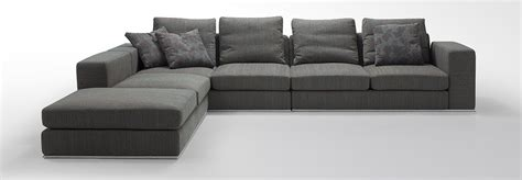 modular sofas contemporary contemporary modular sofas modular sofas furniture corner