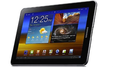 Samsung Tab 8 Inch Second samsung 8 inch amoled hd tablet and nexus 10 type device rumored for ifa berlin 2013 release