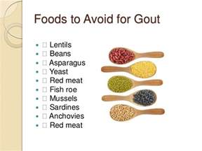 natural remedies for goutall herbal remedies