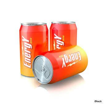 top 8 energy drinks top 8 summer drinks to avoid