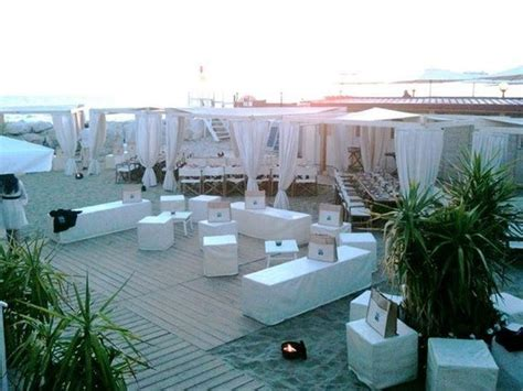 bagni marina di pisa summer space ristorante bagno italia picture of marina
