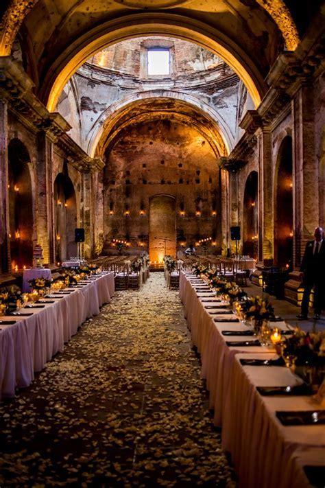 25  best ideas about Guatemala Wedding on Pinterest