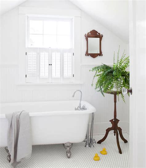country living bathrooms white farmhouse christmas mojan sami