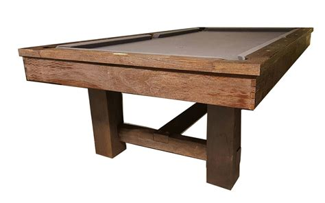 pottery barn pool table pre owned pool tables room furniture