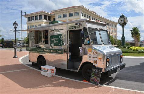 Truck Attorney San Antonio by Rickshaw Stop Food Truck Stops Rolling San Antonio