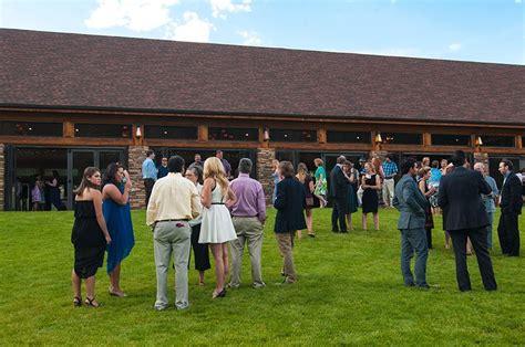 outdoor event spaces colorado s best outdoor wedding venue is the pavilion