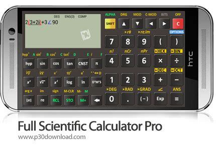 calculator full scientific calculator download driverlayer search engine