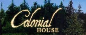 colonial house pbs the moral of quot colonial house quot academics like me are