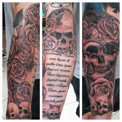glow in the dark tattoos edmonton 100 envy skin gallery tattoo shop envy tattoo u0026